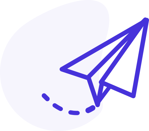 Mail icon Hair Byte