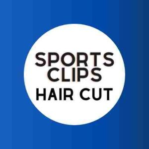 Sport Clips Haircuts of East Bend